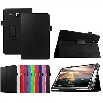 Protective case Black pouch for Samsung Galaxy tab E 9.6 SM T560 T561