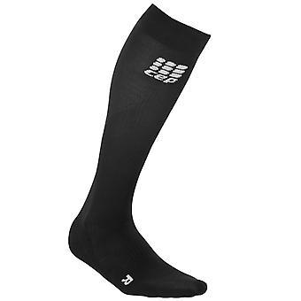 CEP mænd progressive køre kompression sokker 2.0 - black