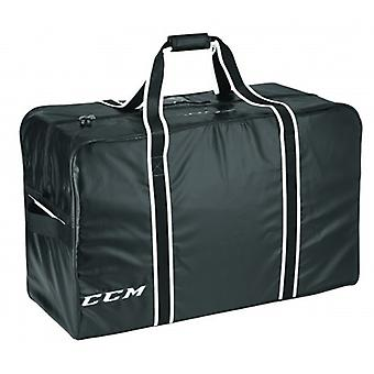 Tasche CCM PRO Team Carry Bag SR