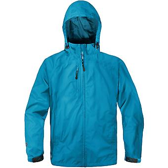 Stormtech Mens Stratus Light Shell Jacket (Waterproof & Breathable)