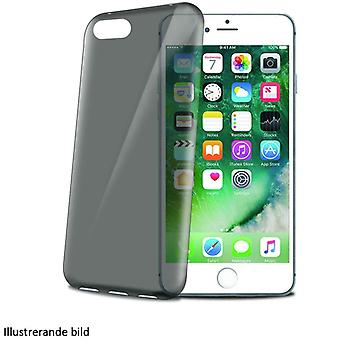 Celly Gelskin TPU Cover iPhone 8 en
