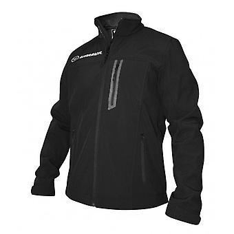 Warrior Softshell Jacket Junior