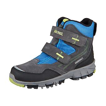 Meindl Polar Fox Ozean 774973   women shoes
