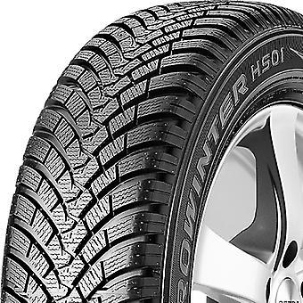 Winter tyres Falken Eurowinter HS01 ( 165/65 R15 81T )