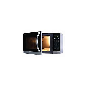 Scharfe R742INW Mikrowelle mit Grill