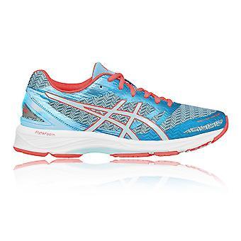 Buty do biegania Asics Gel kobiet trener DS 22