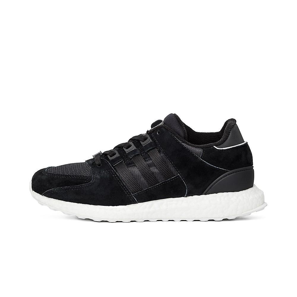 Adidas Equipment Support 9316 Core Black BY9148 Universal alle Jahr Männer Schuhe