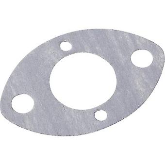 Spare part Reely 112236C Carburator seal