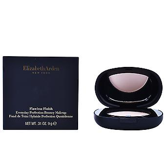Elizabeth Arden Flawless Finish Everyday Perfection Bouncy Makeup 9gr New Womens