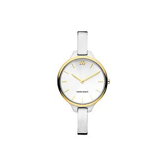 Danish design ladies watch IV65Q1192