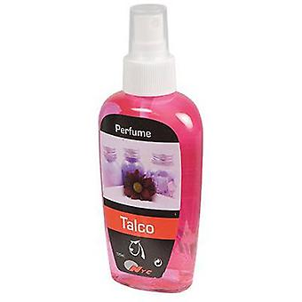 Nayeco  Colonia Talco (Dogs , Grooming & Wellbeing , Cologne)