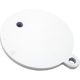 Hayward SPX1080D Throttling Plate for Hayward Automatic Skimmer