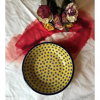 Suppenteller, Ø 21,5 cm, Tradition 20- BSN 7551