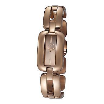 Joop women's watch wristwatch JP101492002 pristine analog quartz