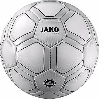 James game ball striker
