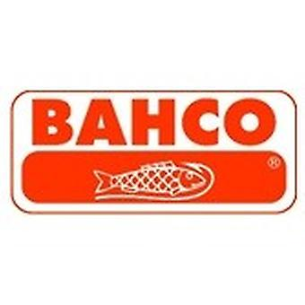 Bahco Bah8070C 8070C Chrome Adjustable Wrench 150Mm (6In)