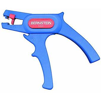 Bernstein Super 5-531 Automatic stripper Suitable for Cables 0.2 up to 6 mm²