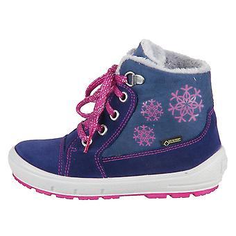 Superfit Groovy 30930780 zuigelingen schoenen