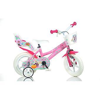 Bicicleta querida Academia Regal 12inches