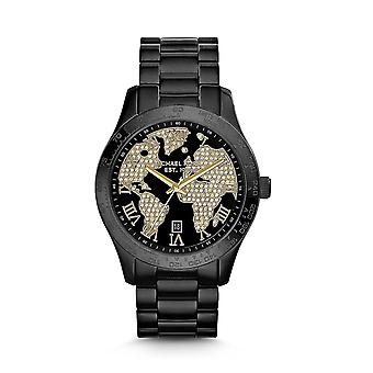 Michael Kors MK6091 Ladies Watch