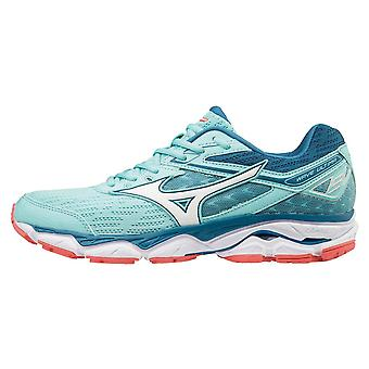 Mizuno Womens Wave Ultima 9 Running Shoes Road