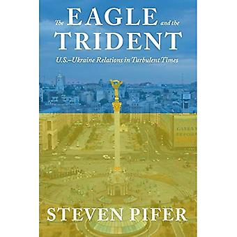 The Eagle and the Trident