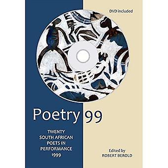 Poëzie 99