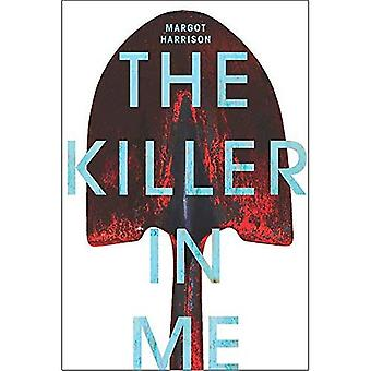 Mördaren i mig