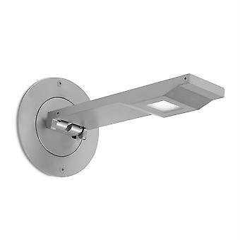 On-Off Adjustable Wall Light - Leds-C4 05-0072-34-34