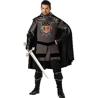 Brave Knight Adult Costume