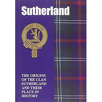 The Sutherlands