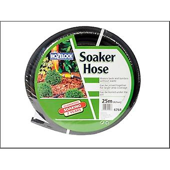 STANDARD SOAKER HOSE 25 METRE 12.5 MM (1/2 IN) DIAMETER