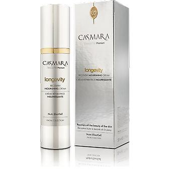 Casmara Anti Age Nourishing Cream (Cosmetics , Face , Moisturizing Creams)