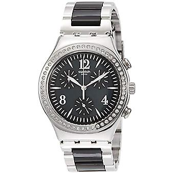 Swatch Watch Woman Ref. YCS118G