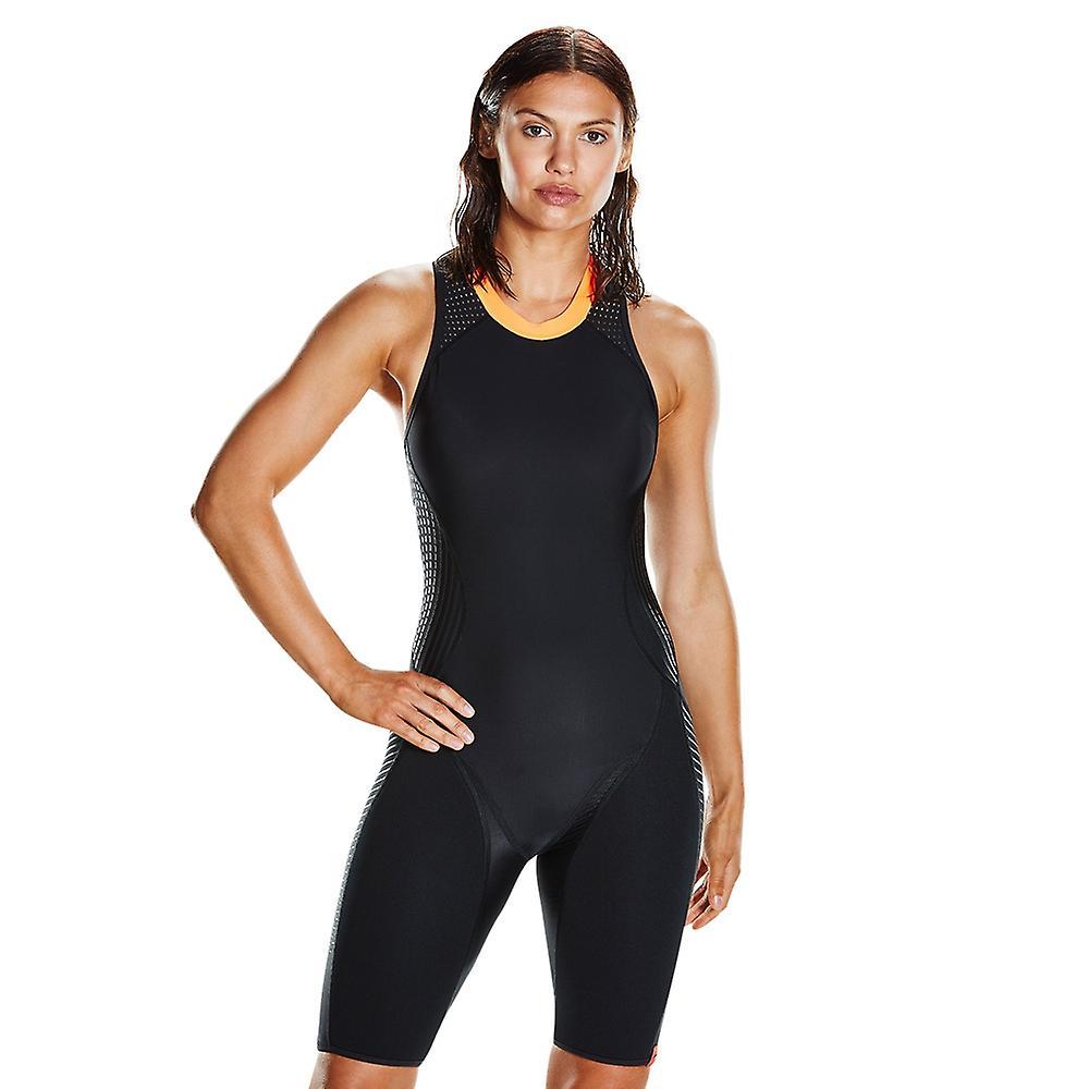 Speedo fit Hydroraise maillots de bain pour les filles
