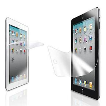 Clear Screen Protector for iPad 2/3/4