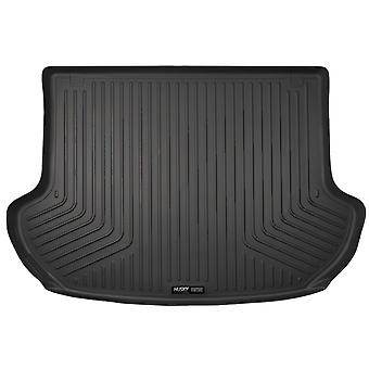 Husky Liners 28611 Trunk Lining