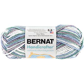 Handicrafter Cotton Yarn - Ombres-Freshly Pressed 162102-2323