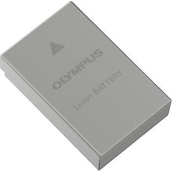 Camera battery Olympus replaces original battery BLS-50 7.2 V 12