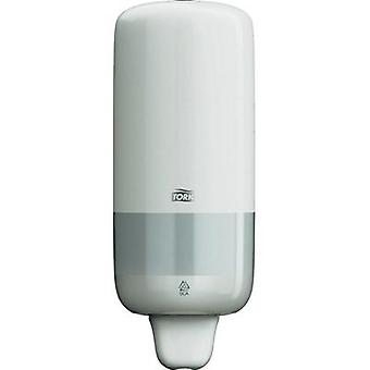 Soap dispenser TORK 560000 White