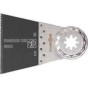 Plunge saw blade 65 mm Fein 63502134210 Compatible with (multitool brand) Fein MultiMaster, SuperCut 1 pc(s)