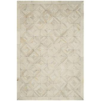 Gaucho Parquet Rectangle tapis tapis modernes