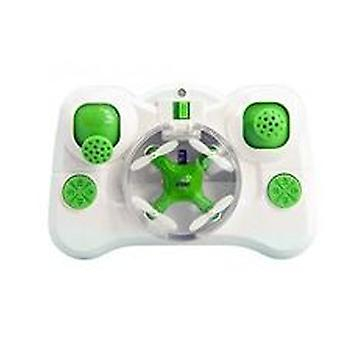 Cheerson Drone cx stars 3cm 7.5gr (Home , Electronics)