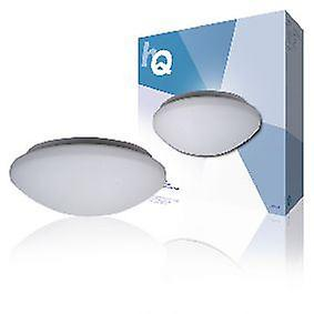 HQ Lamp With Motion Sensor (Home , Lighting , Hanging lamps)