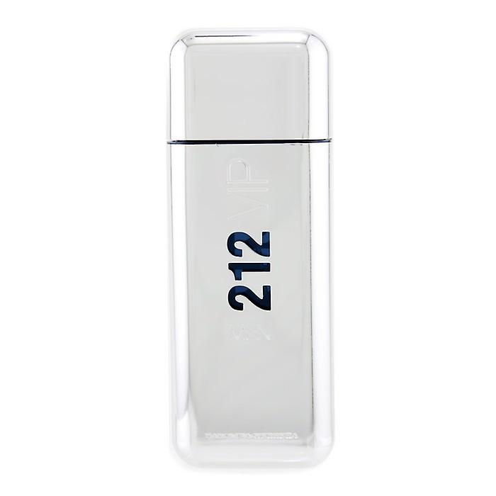 Carolina Herrera 212 VIP Eau De Toilette Spray 100ml / 3.3 oz