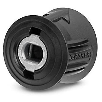 Kärcher Thread adapter / quick coupler 4470041