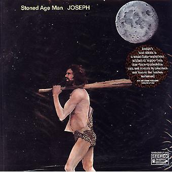 Joseph - Stoned Age Man [Vinyl] USA import
