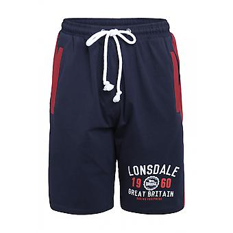 Lonsdale shorts Ferrers