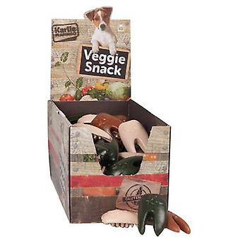 Karlie Flamingo Vegie Dientes Mix 10 Cm ( 30 Unidades ) (Dogs , Treats , Dental Hygiene)