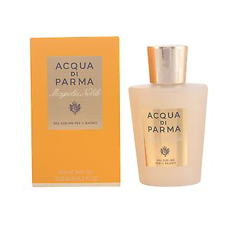 Gel douche Acqua Di Parma MAGNOLIA NOBILE